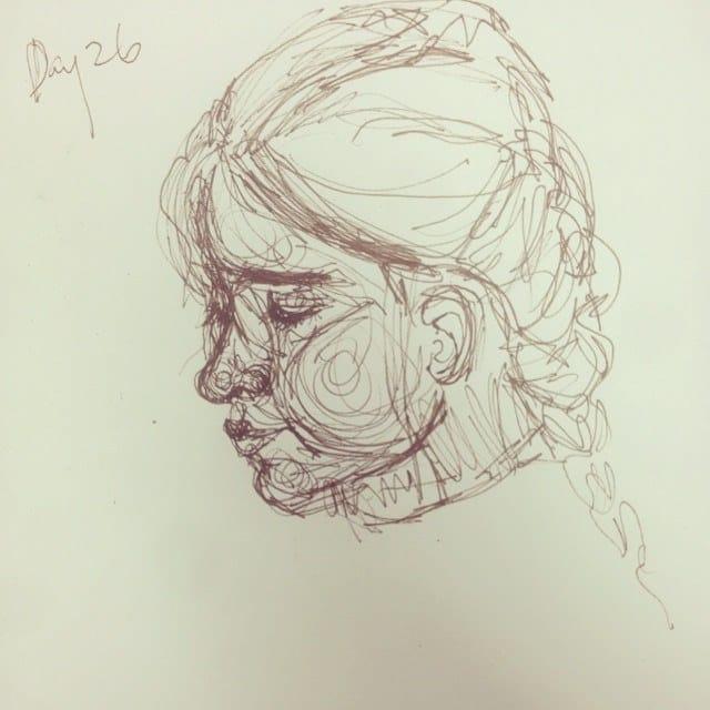 drawing-g