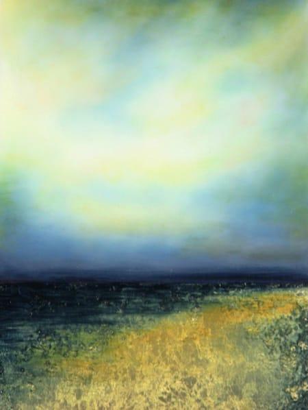 Gathering-Storm_Linda-Wein