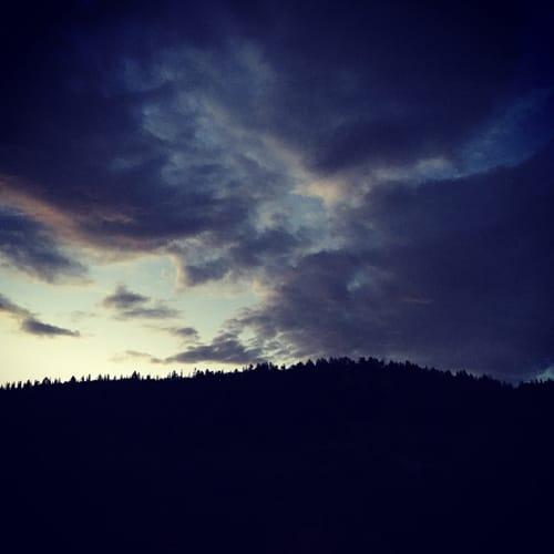 ut-sunrise