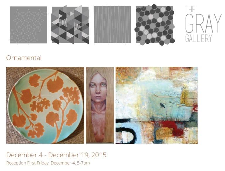 gray-gallery