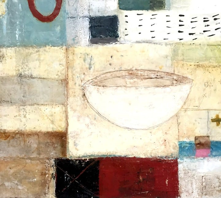 Beloved Bowl