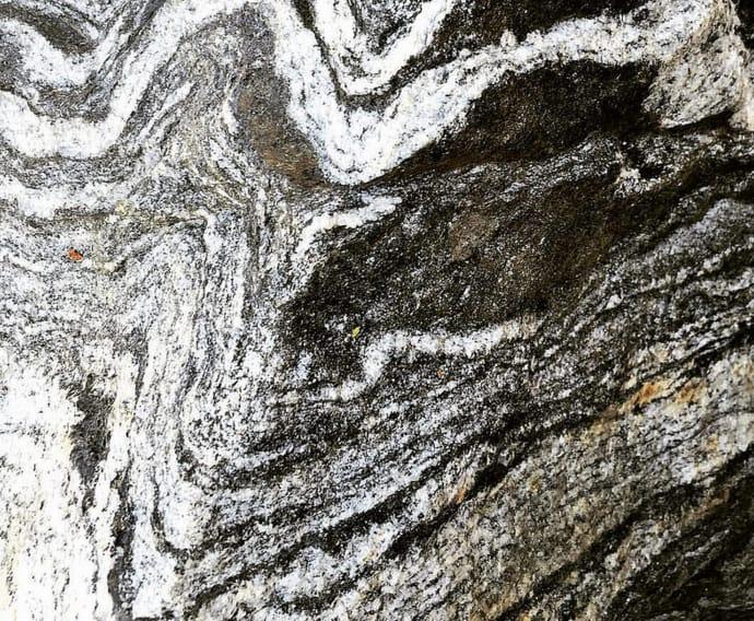 mdnat-geology