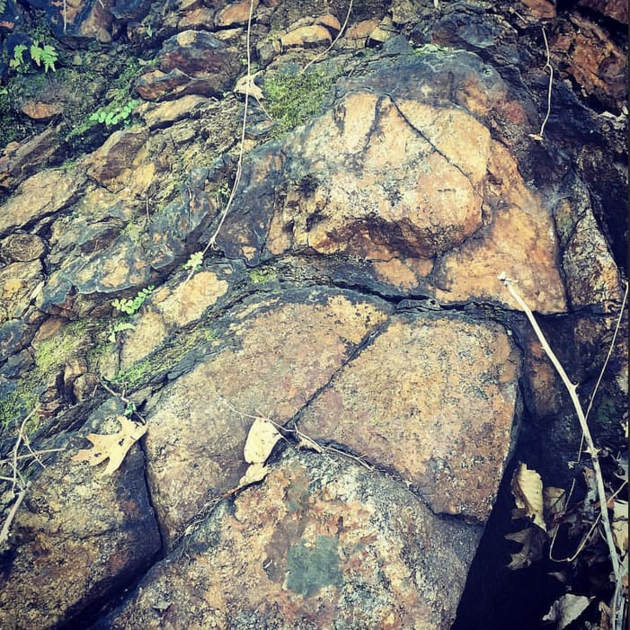 mdnat-geology2