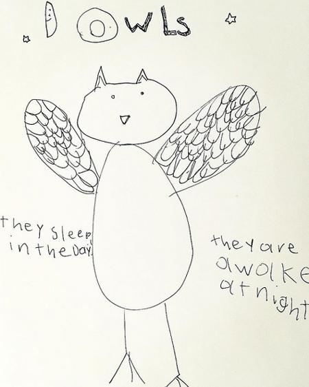 grace-owl