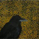 Day 10: Raven