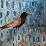 No. 90: Black Tern