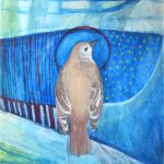 No. 96: Hermit Thrush – Blessed Hope
